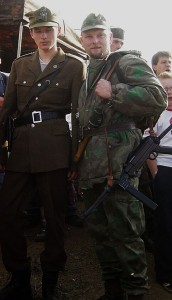 rekonstrukcja_mundurowa