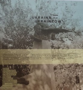 ipn_ukraina_dla_ukraincow