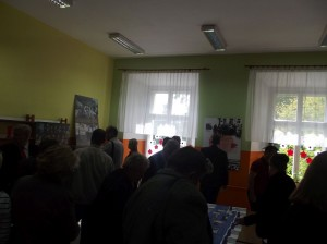ipn_wystawa