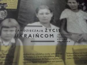 slady_czlowiecze