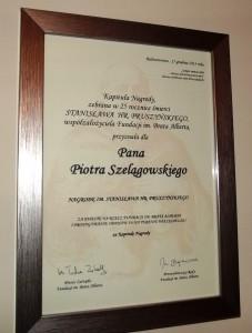 pruszynski_nagroda_fundacji