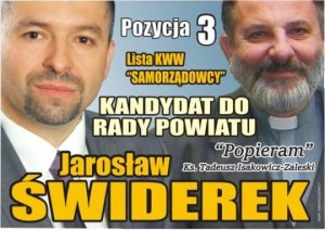 jarek_swiderek