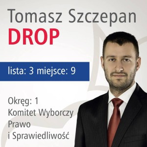 tomasz_drop