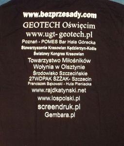 koszulka_rocznicowa_tyl