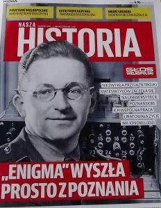 poznan_enigma