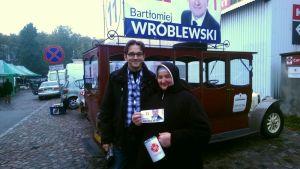 bus_bartlomieja
